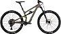 Bicicleta 29 Cannondale Habit Carbon 1 (2021) - Imagem 1