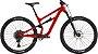 Bicicleta 29 Cannondale Habit 3 (2021) - Imagem 1