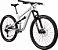 Bicicleta 29 Cannondale Habit Waves (2021) - Imagem 2