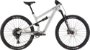 Bicicleta 29 Cannondale Habit Waves (2021) - Imagem 1
