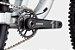 Bicicleta 29 Cannondale Habit Waves (2021) - Imagem 4