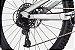 Bicicleta 29 Cannondale Habit Waves (2021) - Imagem 5