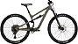 Bicicleta 29 Cannondale Habit 4 (2021) - Imagem 1