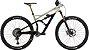Bicicleta 29 Cannondale Jekyll Carbon 1 (2021) - Imagem 1