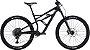 Bicicleta 29 Cannondale Jekyll Carbon 3 (2021) - Imagem 1