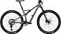 Bicicleta 29 Cannondale Scalpel SE 1 - Imagem 1