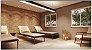 Apartamento Carapicuiba - Imagem 9