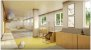 Apartamento Carapicuiba - Imagem 3