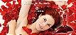 Marina de Bourbon - Rouge Royal Feminino Eau de Parfum - Imagem 4