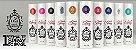 Diva Cosmetics - Esmalte em Spray 50ml (30g) - Imagem 1