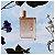 Burberry Her Intense Eau de Parfum  - Imagem 3