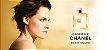 Gabrielle Eau de Parfum Feminino Chanel - Imagem 4