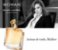 Ralph Lauren Woman Feminino Eau de Parfum - Imagem 4