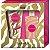 Kit B. Fantasy com hidratante perfumado e Body Splash - Bachellor - Imagem 1