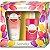 Kit Amora & Ameixa Hidratante perfumado e Body Splash - Bachellor - Imagem 1