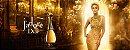 Jadore Eau de Parfum Feminino 100 ml Dior - Imagem 3