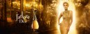 Jadore Eau de Parfum Feminino - Dior - Imagem 3