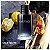Dior Sauvage Masculino Eau de Toilette - Imagem 4