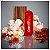 212 VIP Rosé RED Edition Carolina Herrera - Imagem 4