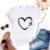 Tshirt Feminina Atacado TRAVELER  - TUMBLR - Imagem 1