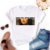 Tshirt Feminina Atacado DON'T TELL ME TO SMILE  - TUMBLR - Imagem 1