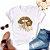 Tshirt Feminina Atacado SHIU  - TUMBLR - Imagem 1