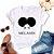 Tshirt Feminina Atacado MELANIN  - TUMBLR - Imagem 1