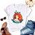 Tshirt Feminina Atacado BITCH PLEASE 3.0  - TUMBLR - Imagem 1