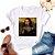 Tshirt Feminina Atacado MONA PIRULITO  - TUMBLR - Imagem 1