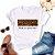 Tshirt Feminina Atacado WHAT IS A GOOD DAY?  - TUMBLR - Imagem 1