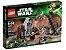 LEGO Star Wars - Duel on Geonosis - Imagem 2