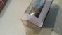(Caixa danificada) Dragon Ball Z Vegeta SH Figuarts  - Imagem 3