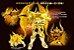 Cavaleiros do Zodiaco SOG Taurus Aldebaran God - Cloth Myth EX - Imagem 2