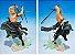 Figuarts ZERO : Roronoa Zoro -  One Piece - Imagem 2