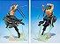 Figuarts ZERO : Roronoa Zoro -  One Piece - Imagem 3