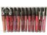 Batom Revlon Colorstay Ultimate Liquid Lipstick - Imagem 8