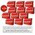 Forteviron - Pack 12 unidades - Imagem 1