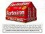Forteviron WP Lab® - Leve Mais Por Menos - 2 caixas com 60 comprimidos - Imagem 1