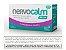 Nervocalm WP LAB® - 60 Comprimidos - Imagem 1