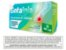 Gotalgia® 20 Comprimidos - Gota - Imagem 1