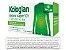 Kologlan® - 20 comprimidos - Imagem 1