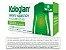 Kologlan® - 60 Comprimidos - Imagem 1