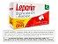 Leparin® - 20 Comprimidos - Imagem 1