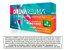 Drenareuma® - 20 Comprimidos - Imagem 1