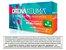 Drenareuma® - 60 Comprimidos - Imagem 1