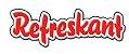 REFRESCO REFRESKANT 140GR  - Imagem 2