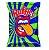 BATATA RUFFLES 57GR - Imagem 2