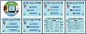 Software Habilidades Cognitivas: Caça Palavras - Imagem 6