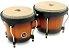 Bongo LP Aspire Custom LPA 601 - Imagem 2