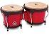 Bongo LP Aspire Custom LPA 601 - Imagem 3